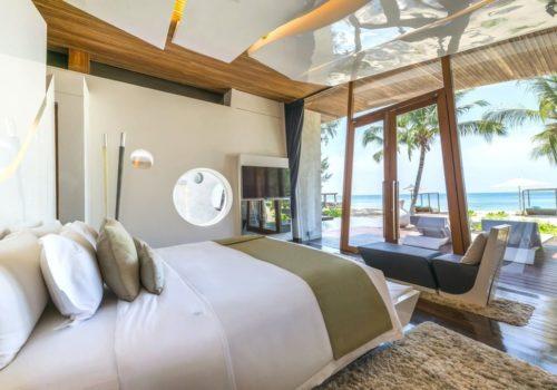 Iniala Beach House