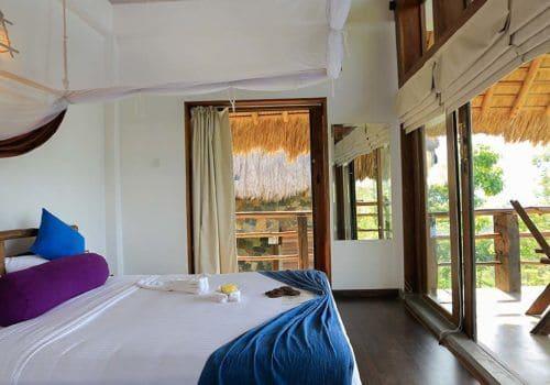 98 Acres Sri Lanka Standard Room