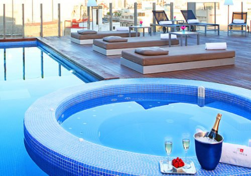 AHBCN_chillout_terraza_1-600×400