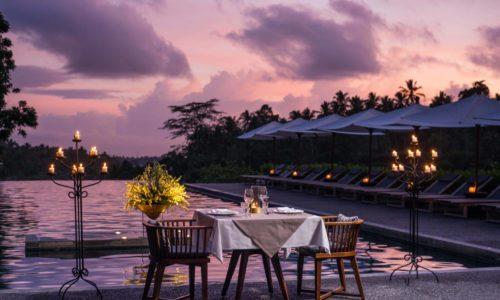 Alila-Ubud-Alila-Experiences-Destination-Dining-02-500x300.jpg