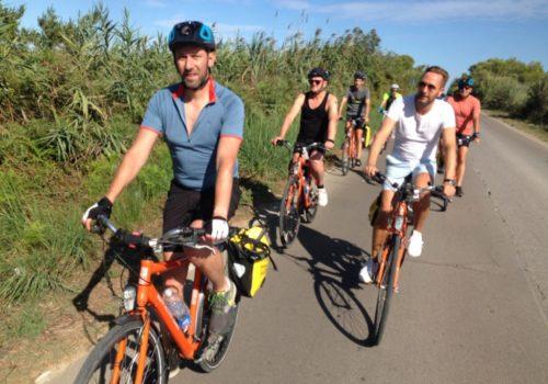 All-Gay-Bike-Tour-1024×768