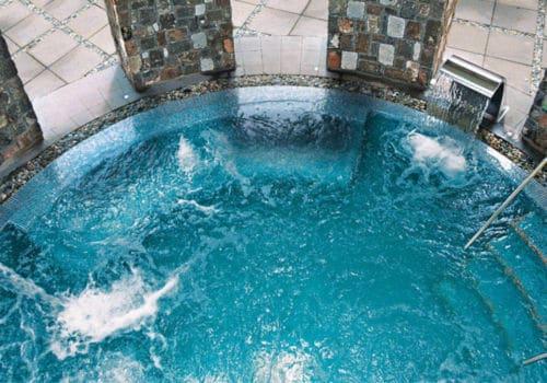 Angsana Balaclava spa
