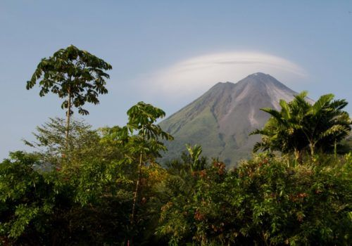 Costa Rica Gay Travel: The Dream Adventure Tour