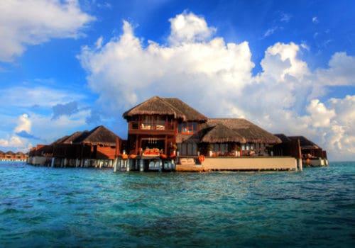 Ayada Maldives 7
