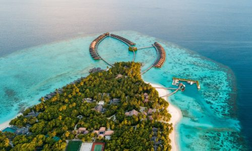 Ayada-Maldives-9-500x300.jpg