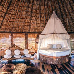 Azulic in Tulum