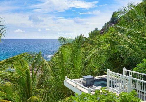 Bayan Hotel Seychelles 6