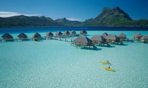 Bora-Bora-Pearl-Beach-Resort-Spa-7-1-500x300.jpeg