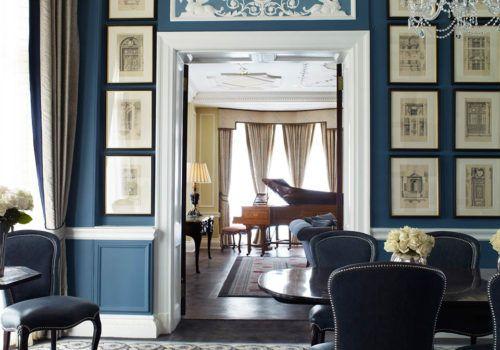 Claridges-royal-suite