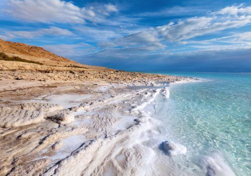 Dead-Sea-1.jpg