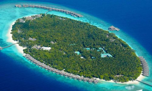 Dusit-Thani-Maldives-6-500x300.jpg