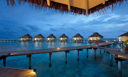 Ellaidhoo-Maldives-by-Cinnamon-1-500x300.jpg