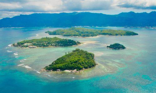 Enchanted-Island-Resort-2-500x300.jpg