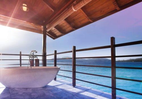 Enchanted Island Resort 7