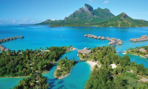 Four-Seasons-Resort-Bora-Bora--500x300.jpg