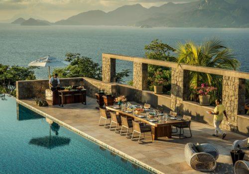 Four Seasosn Seychelles 4