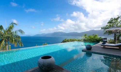 Four-Seasosn-Seychelles-6-500x300.jpg