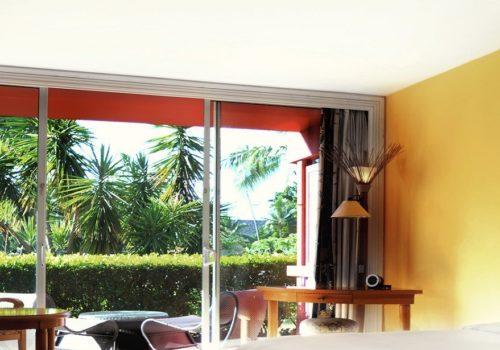 Garden-view-Room