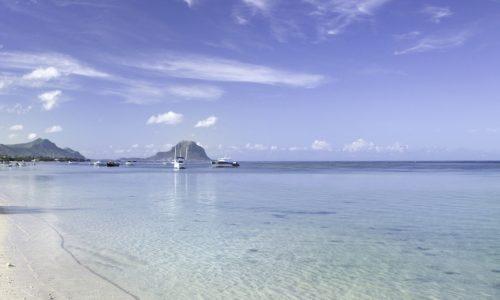 Hilton-Mauritius-Resort-Spa-10-500x300.jpg