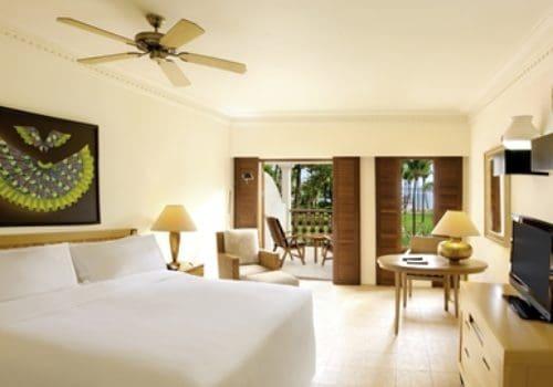 Hilton Mauritius Resort & Spa 14