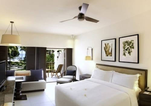 Hilton Mauritius Resort & Spa 15