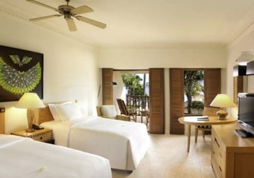 Hilton Mauritius Resort & Spa 16
