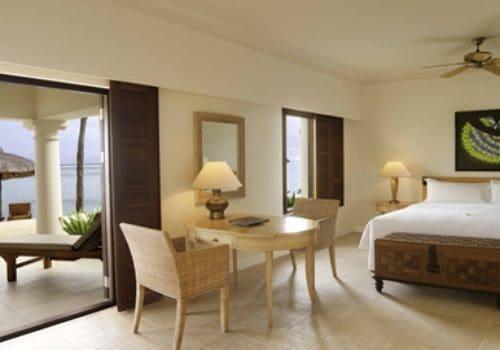 Hilton Mauritius Resort & Spa 18
