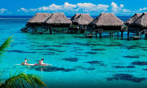 Hilton-Moorea-Lagoon-Resort-3-500x300.jpg