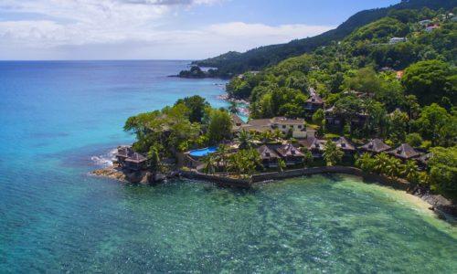 Hilton-Seychelles-Northolme-Resort-Spa-7-500x300.jpg