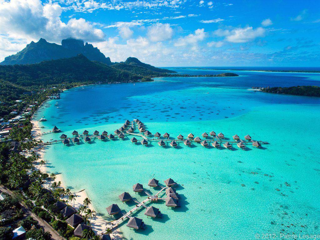 FrenchPolynesia