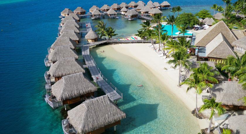 Hotel-Manava-Beach-Resort-Spa-Moorea-1.jpg