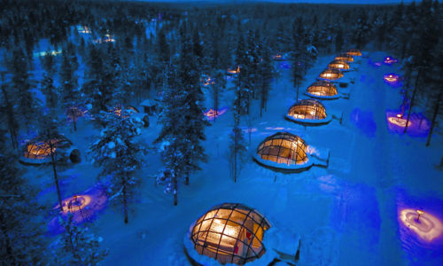 Igloos-view-from-air-Kakslauttanen-JPG-1-500x300.jpg
