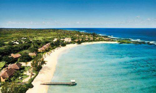 Sofitel Mauritius L Impérial Resort Spa Hôtel Gay Vacances à l Ile Maurice Out Of Office