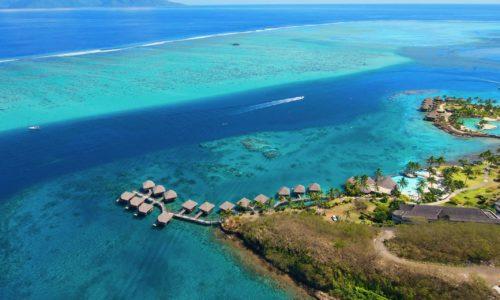 InterContinental-Tahiti-Resort-Spa-3-500x300.jpeg