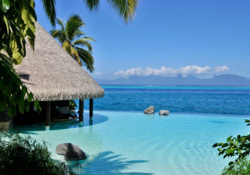 InterContinental Tahiti Resort & Spa 8