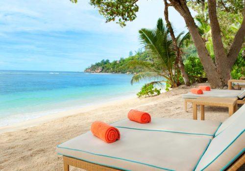 Kempinski Seychelles Resort 6