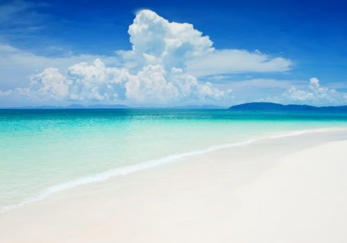 gay group vacations thailand, Gay Group Vacations to Thailand