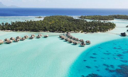 Le-Tahaa-Island-Resort-Spa-500x300.jpg