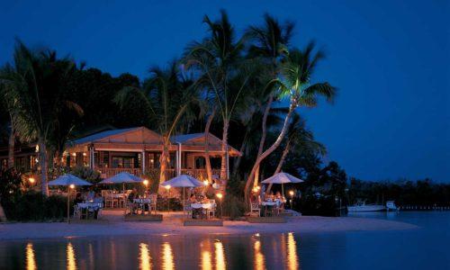 Little-Palm-Island-Resort-Spa2-500x300.jpg