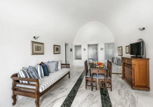 Aigialos Hotel