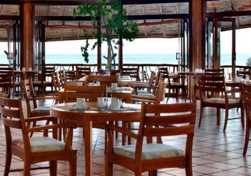 Hilton Moorea Lagoon Resort And Spa Arii Vahine