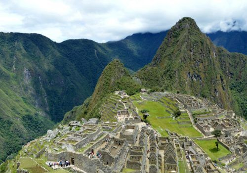 gay group vacations machu picchu, Gay Group Vacations To Machu Picchu