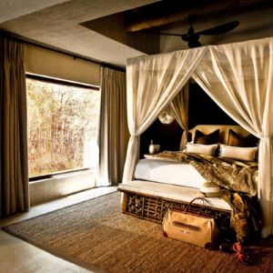 Mandleve Bedroom Sabi Sabi