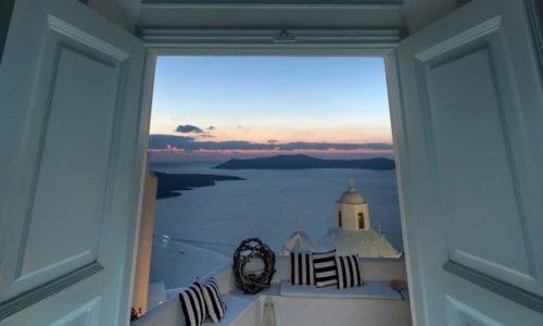 Mansion-Suite-Entrance-view-1024x683-e1557913122433-500x300.jpg