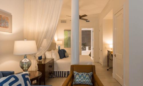 Marquesa-key-west-Bahama-Suite-60-700x466-500x300.png