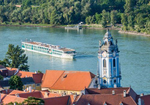 Media_Silver_Danube