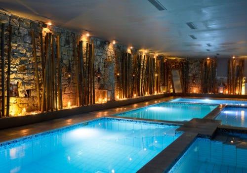 Mykonian Kyma Pool 8