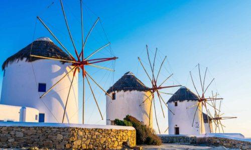 Mykonos-windmills-ss-500x300.jpg