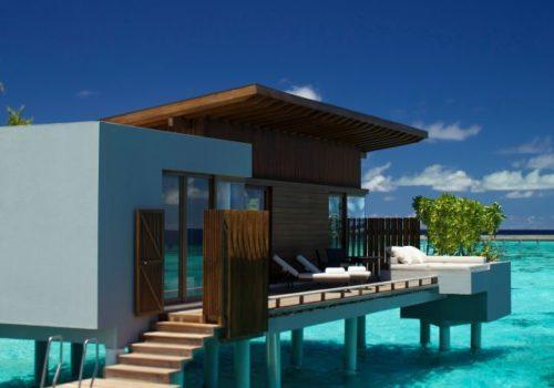 Park Hyatt Maldives Hadahaa 2
