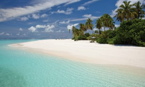 Park-Hyatt-Maldives-Hadahaa-5-500x300.jpg